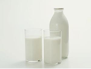 同じホエイプロテインでも製法によって、質やプロテインの含有量に違いが??