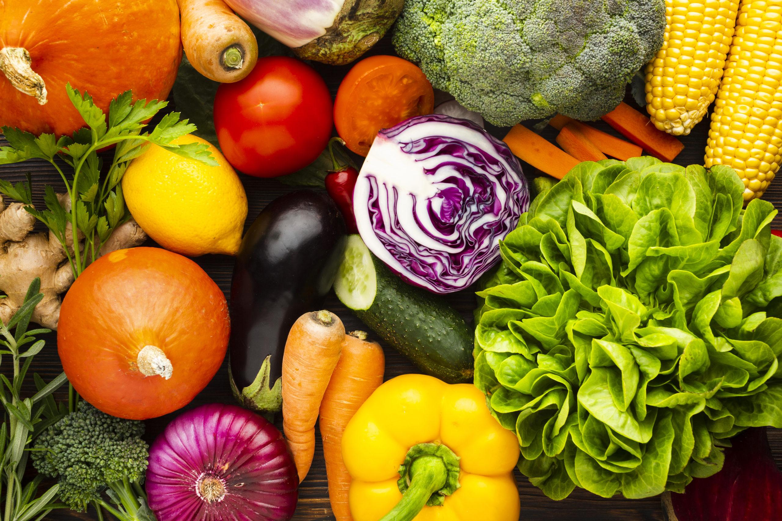 タンパク質は何と一緒に摂るのがいいの?